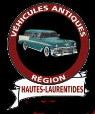 VARHL Mont-Laurier